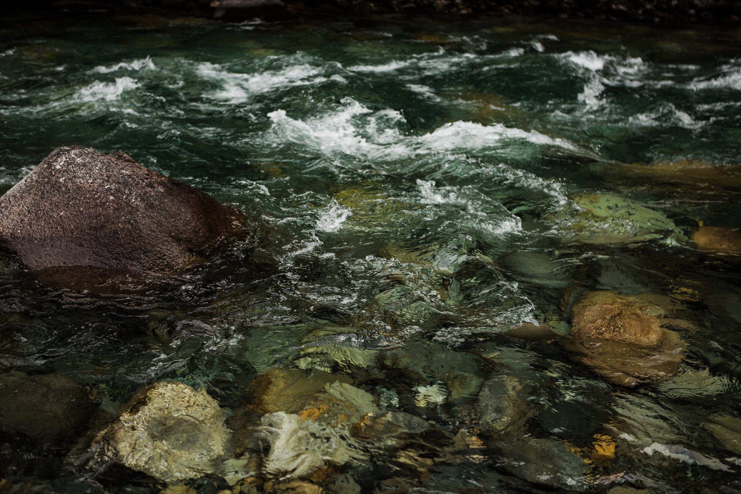 CindyGiovagnoli_North_Cascades_Washington_Nation_Park_camping_outdoors-016.jpg