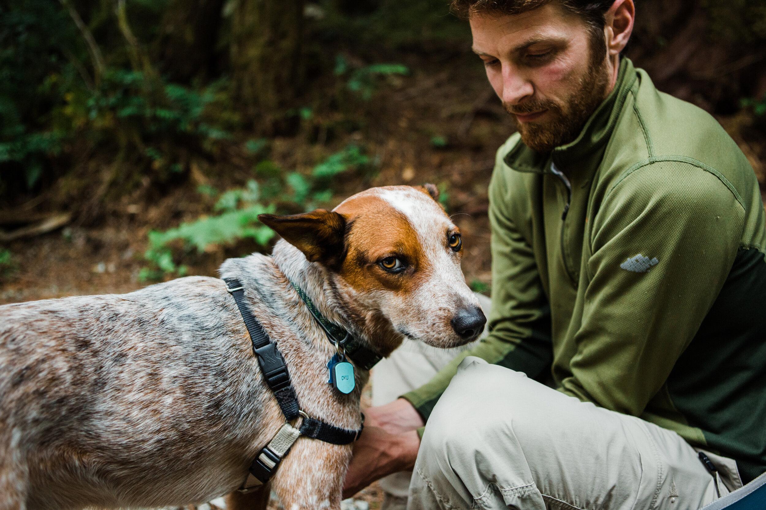 CindyGiovagnoli_North_Cascades_Washington_Nation_Park_camping_outdoors-018.jpg