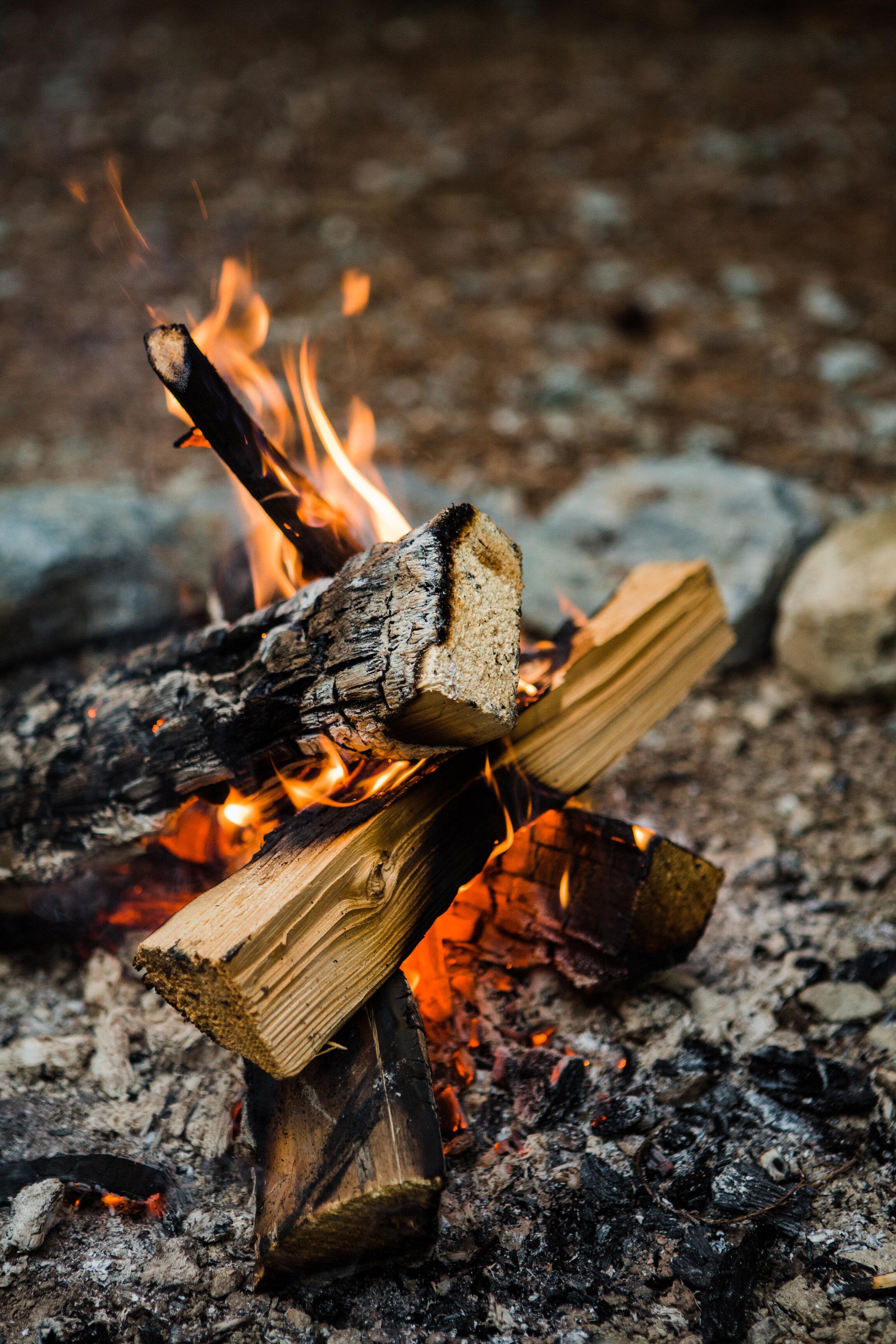 CindyGiovagnoli_North_Cascades_Washington_Nation_Park_camping_outdoors-020.jpg