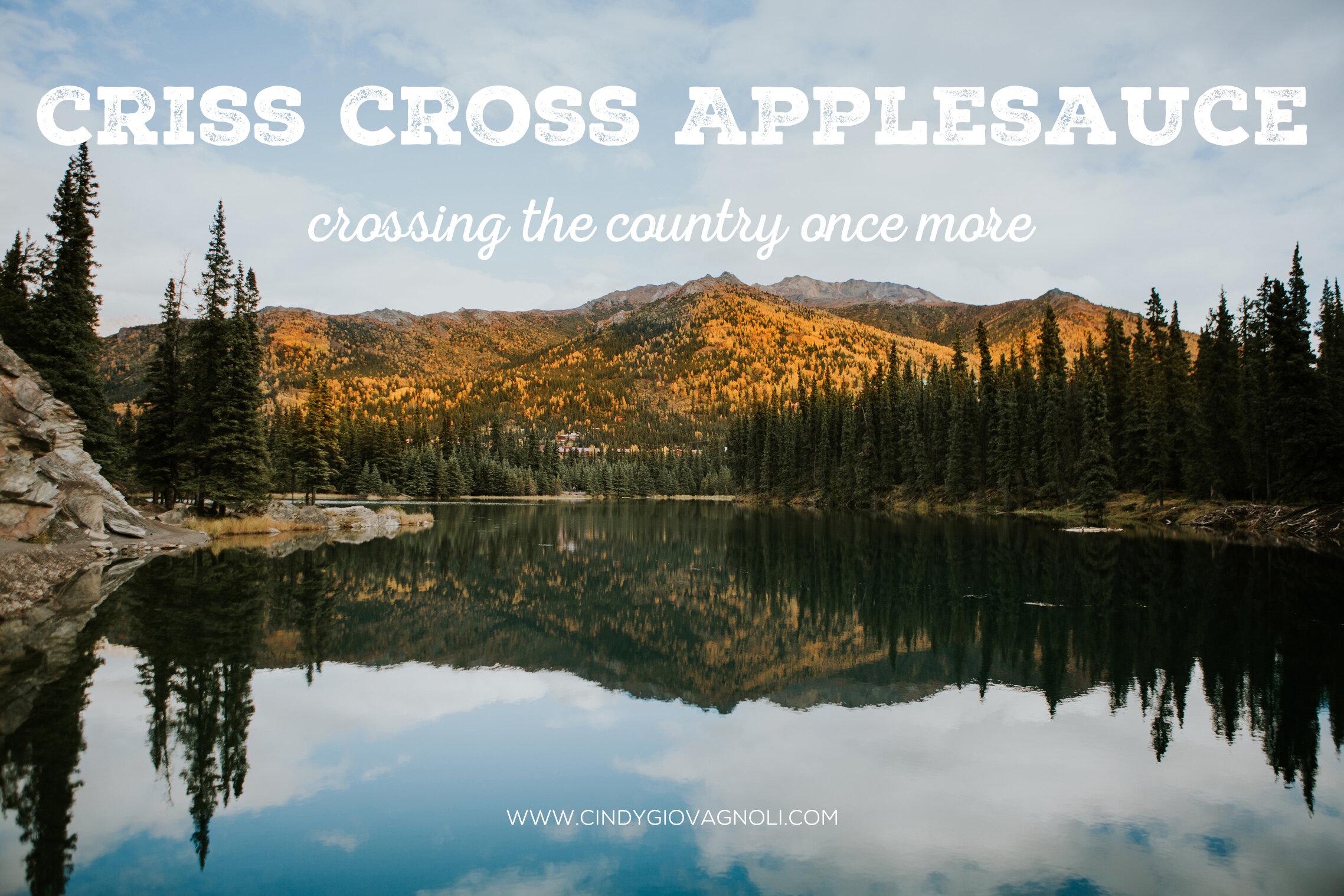 CrissCross_header.jpg