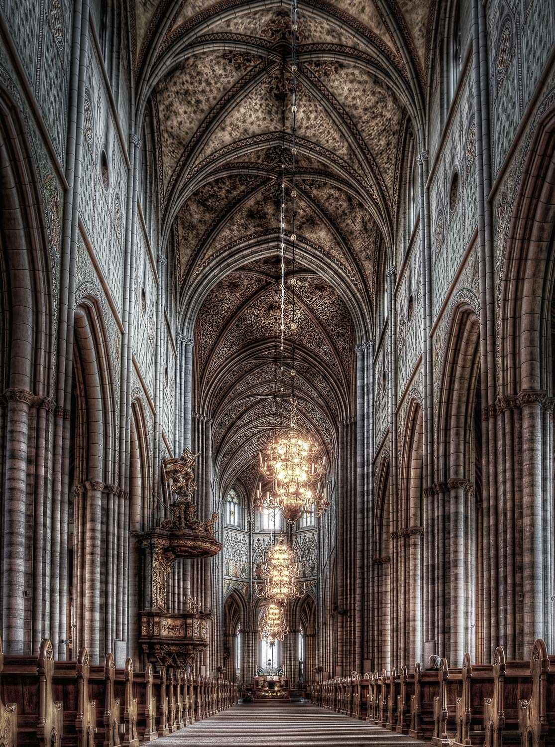 Inside the Cathedral-2.jpg