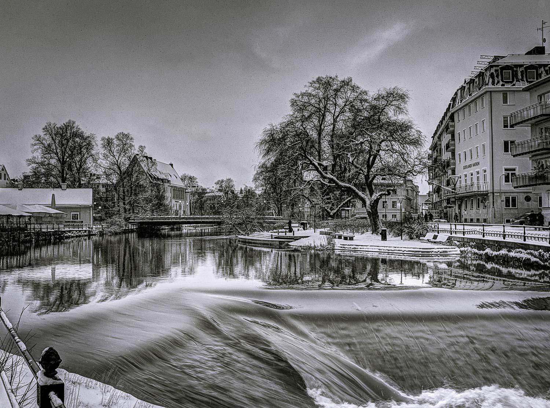 Snow in Uppsala.jpg