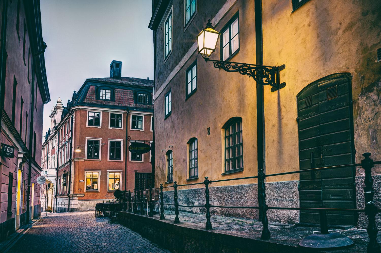 St Eriks Gränd.jpg