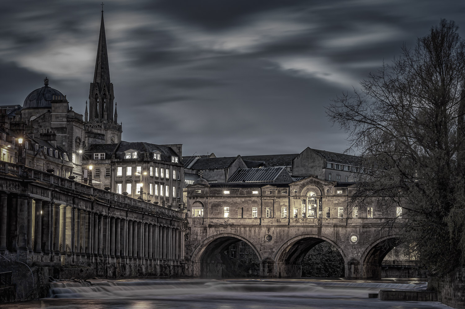 Pulteney Bridge v. 2.jpg