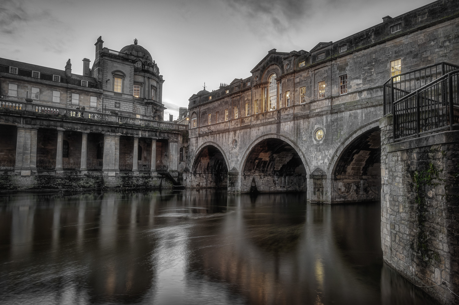 Pulteney bridge.jpg