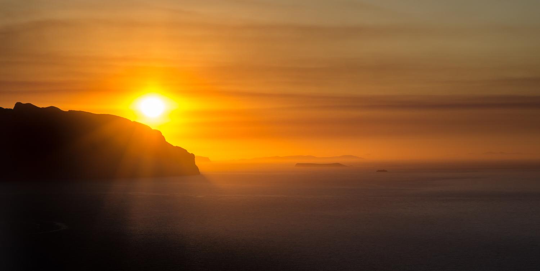 Amorgos sunrise.jpg