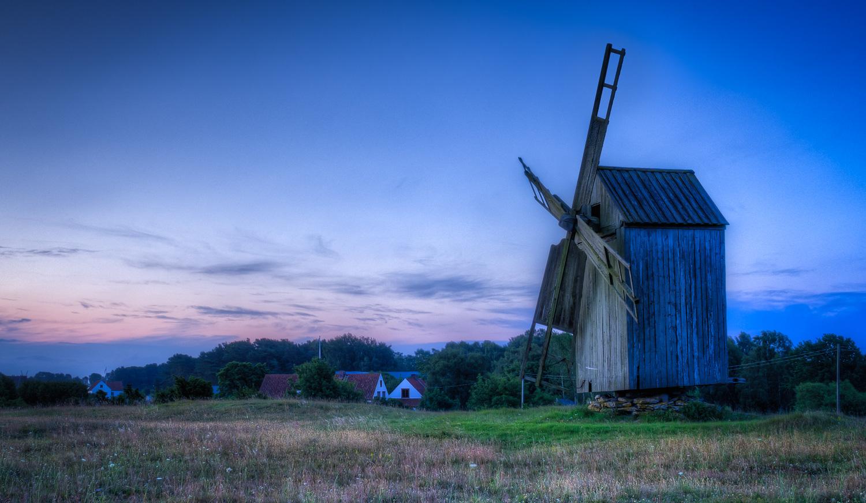 Windmill-Redigera-Redigera.jpg