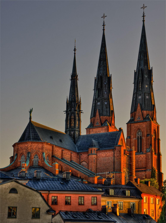 Uppsala domkyrka-Redigera.jpg