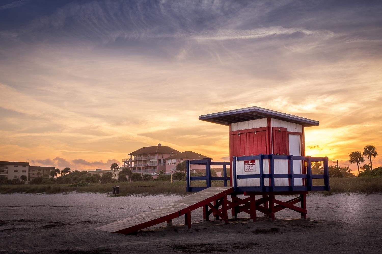 22-Baywatch Cocoa Beach.jpg