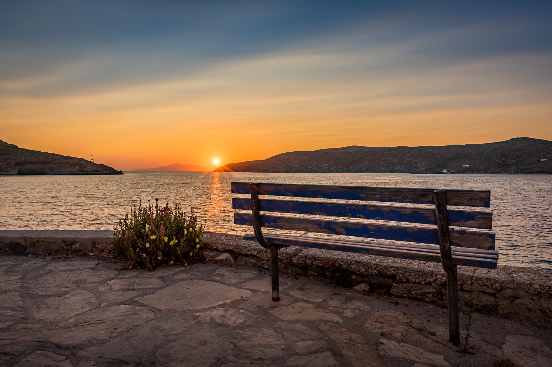 31 - Sunset at Amorgos.jpg