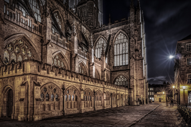 52 - Bath cathedral.jpg