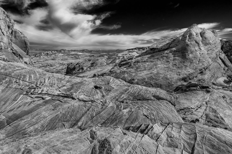 Valle of Fire.jpg