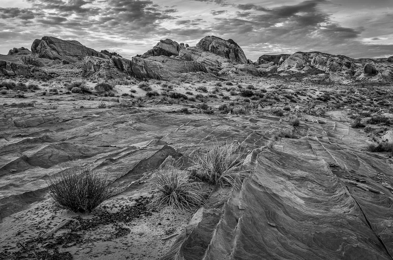 Valley of Fire-7.jpg