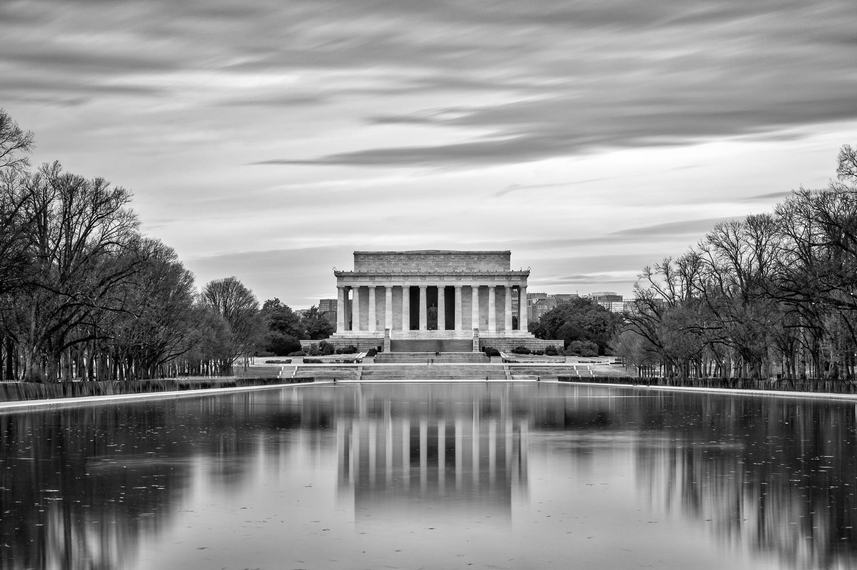 Washington DC, USA, December 2013