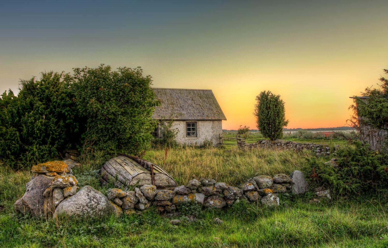 Sallmundsudd house.jpg