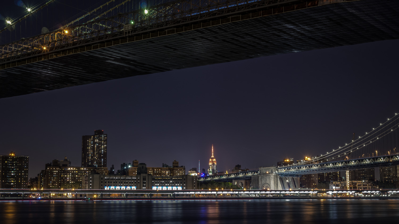 New York, USA, June 2016