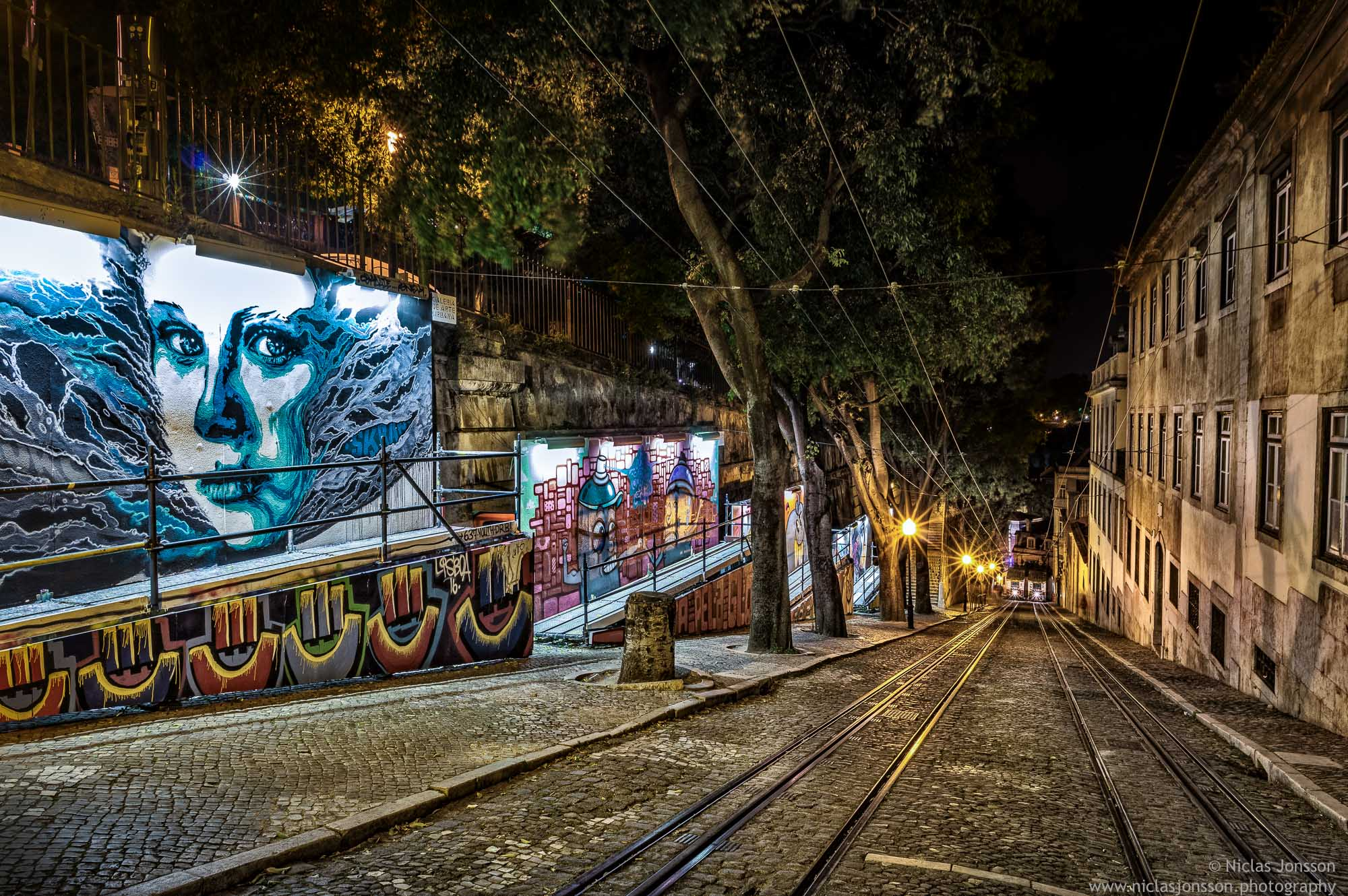 Lisbon tramline.jpg