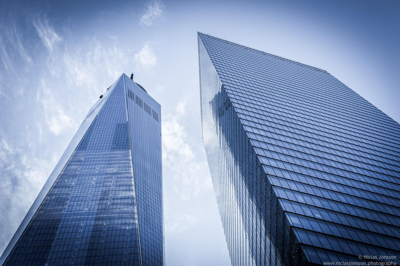 31 - One Work Trade Center.jpg