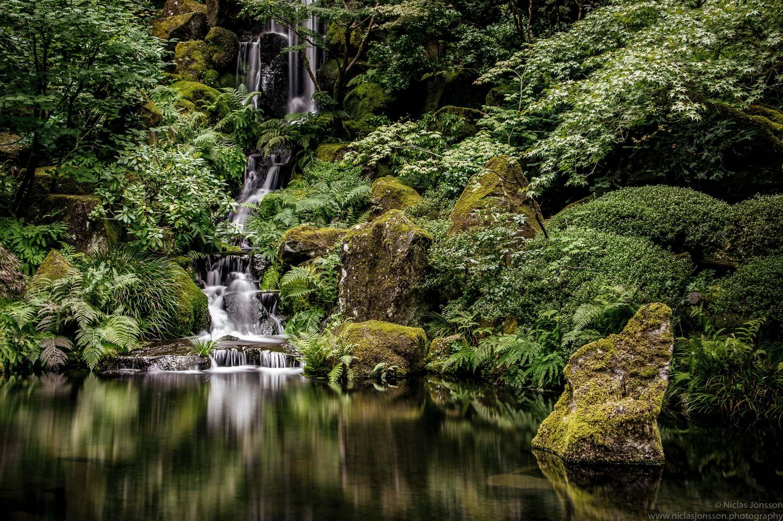 34 - Portland Japanese Garden.jpg