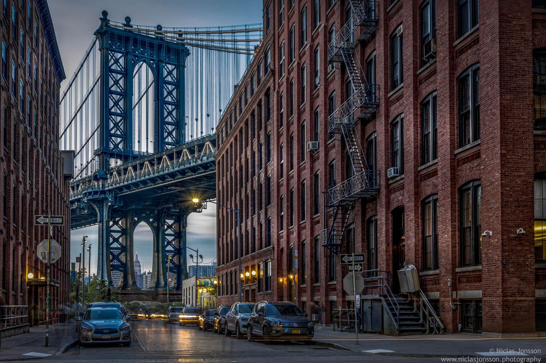 39 - Manhattan bridge.jpg