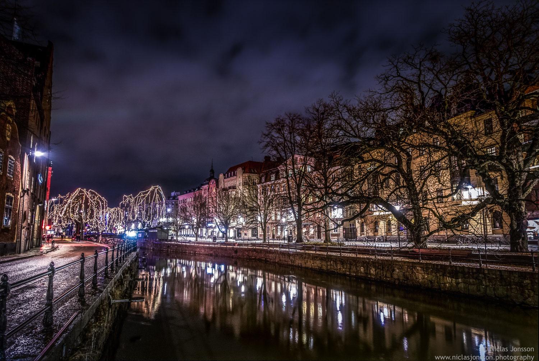 47 - Uppsala night.jpg