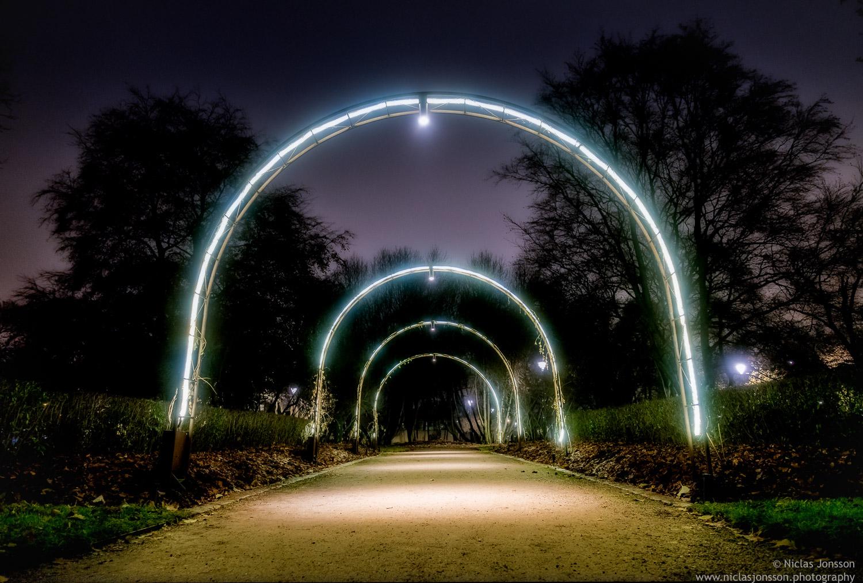 48 - Arch.jpg