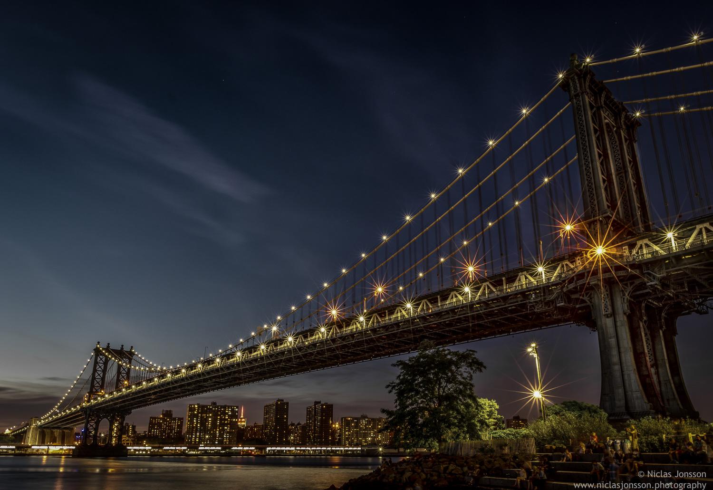 51 - Star sprangled bridge.jpg