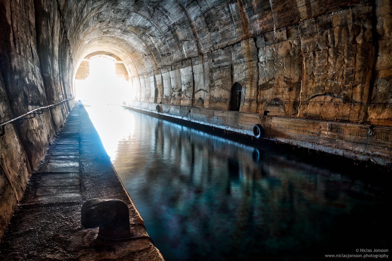 submarineShelter.jpg