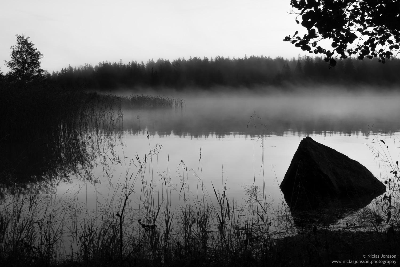 41 - mist.jpg