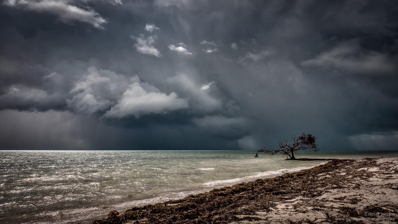 44 - Florida Keys-2.jpg
