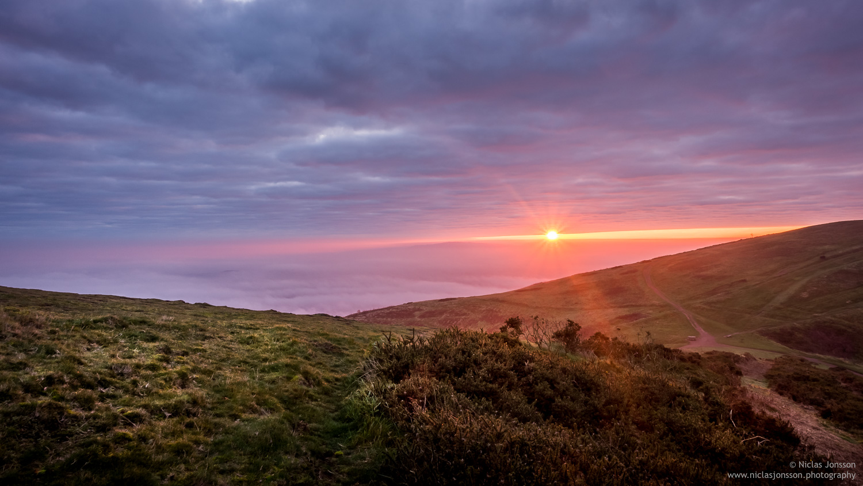 46 - Great Malvern sunrise.jpg