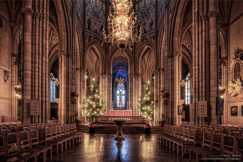 51 - Christmas Dome.jpg