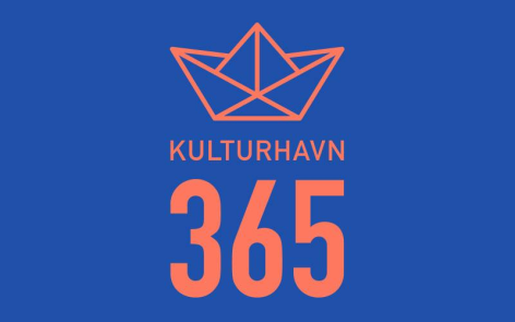 kulturhavn-365.png