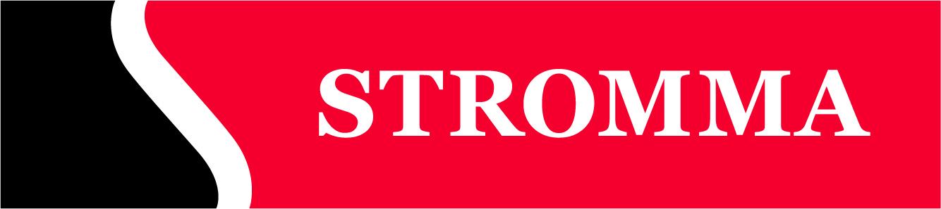 stromma_logo2017_CMYK.JPG