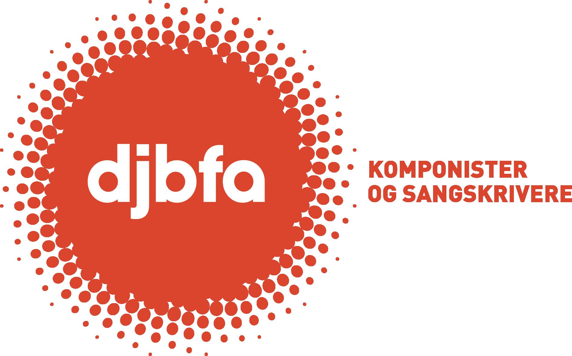 DJBFA_logo_rgb_m_tagl.png