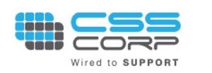 csscorp.jpg