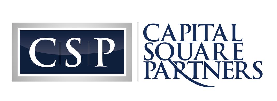 8a56ba4ce1_Capital%20Square%20Partners_Logo_Source-01.jpg