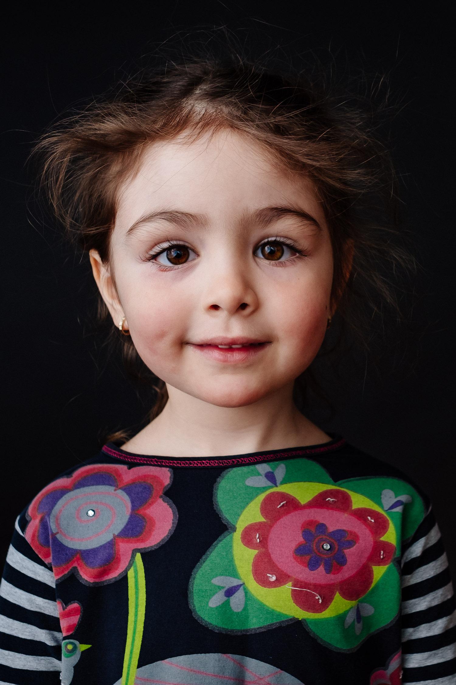 steven-h-perreault-photography-portrait-6481.jpg