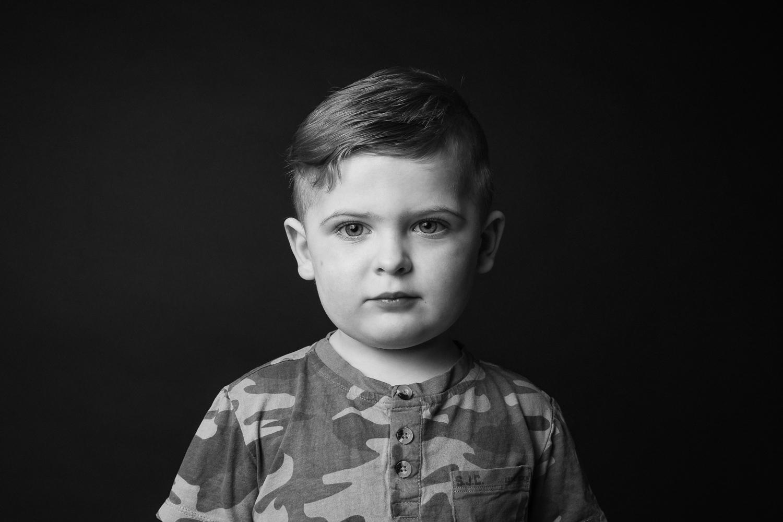 steven-h-perreault-photography-portrait-7749.jpg