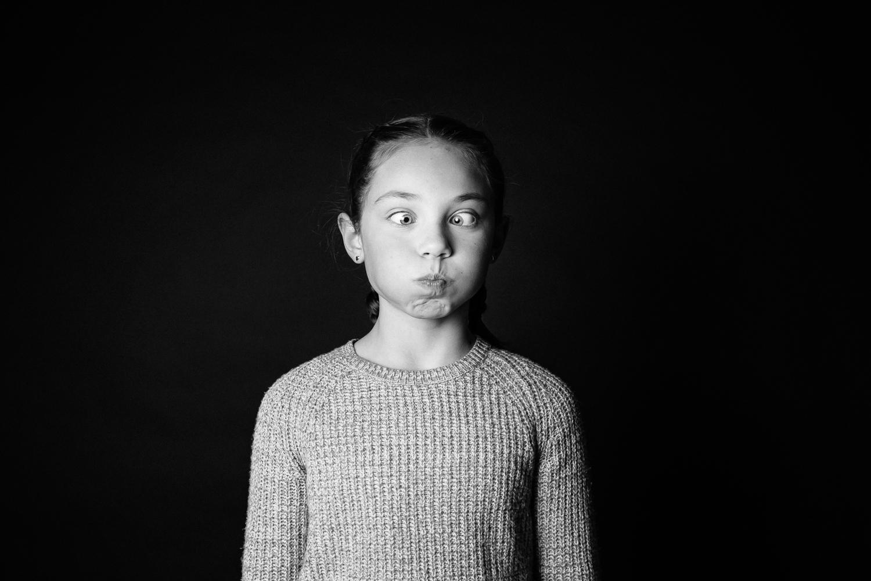steven-h-perreault-photography-portrait-9027.jpg