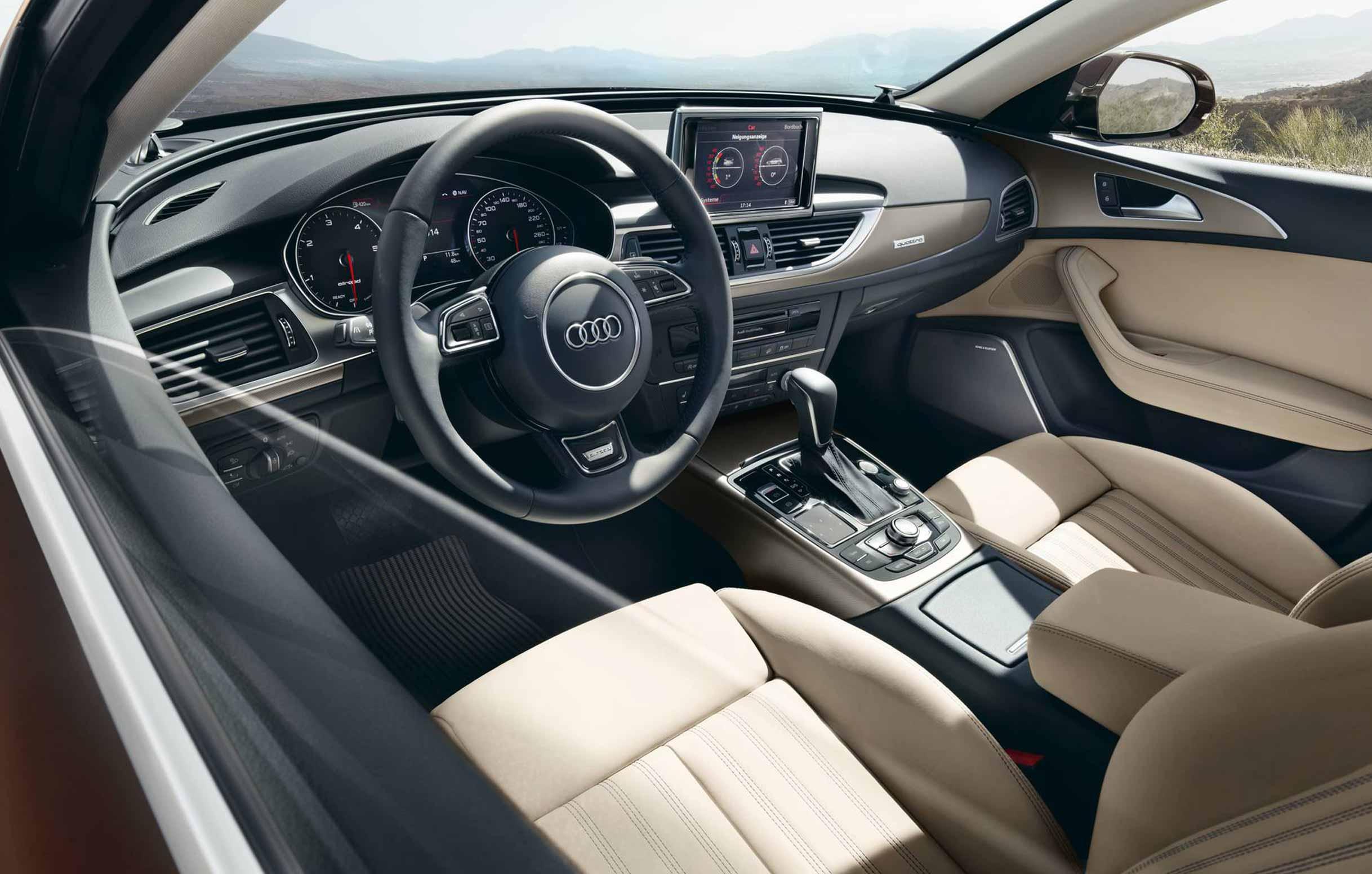 2436x1552_A6_allroad_quattro_Interior.jpg