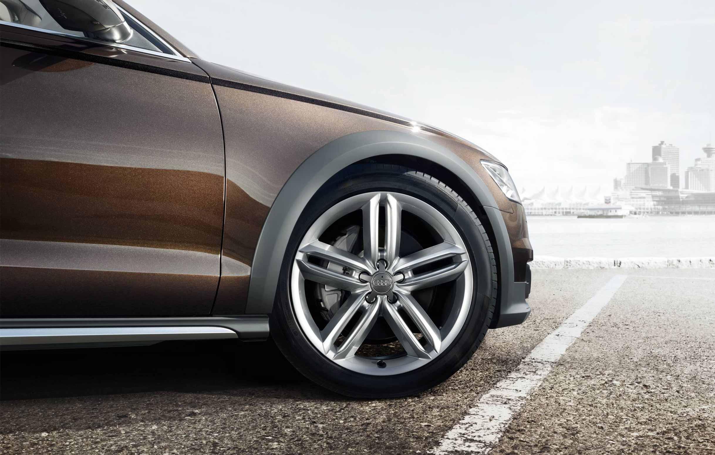2436x1552_A6_allroad_quattro_Wheel.jpg
