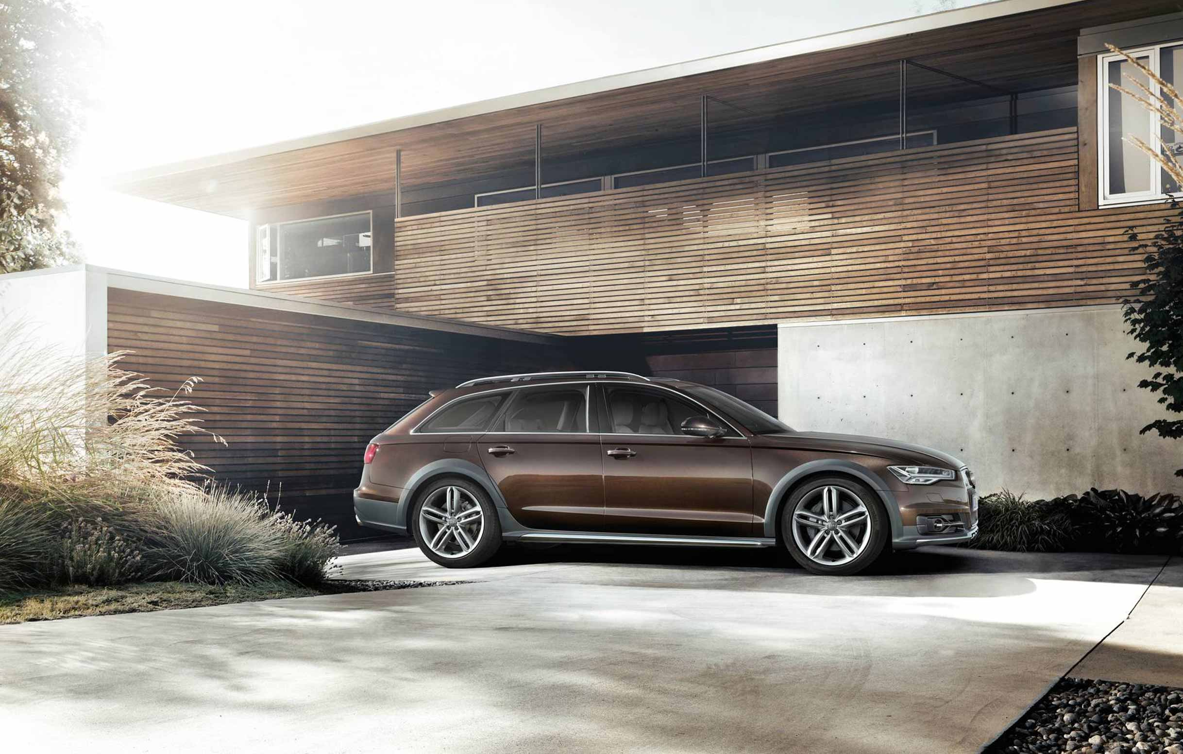 2436x1552_A6_allroad_quattro_Lifestyle_Side.jpg