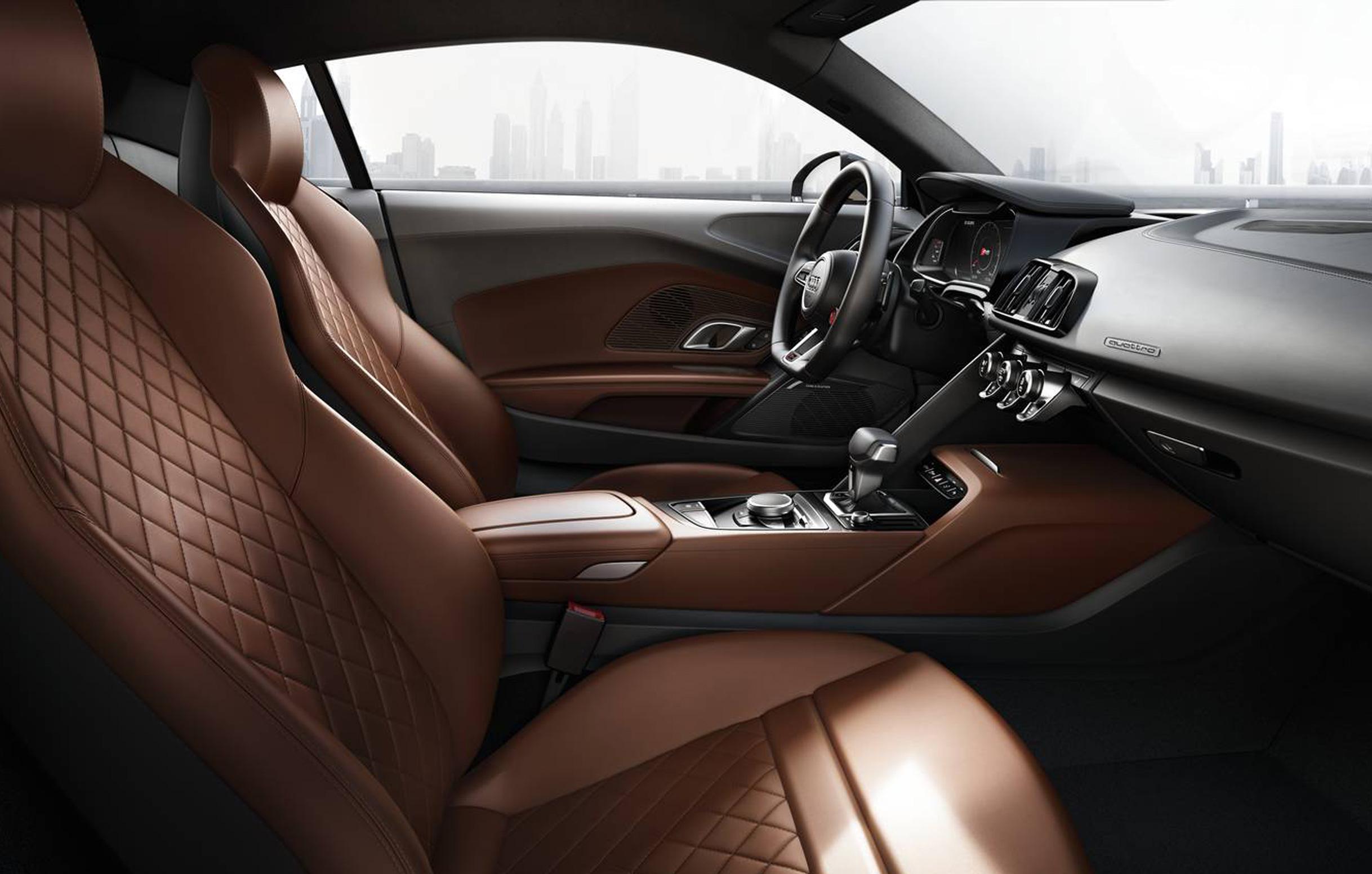 2436x1552_R8_interior.jpg