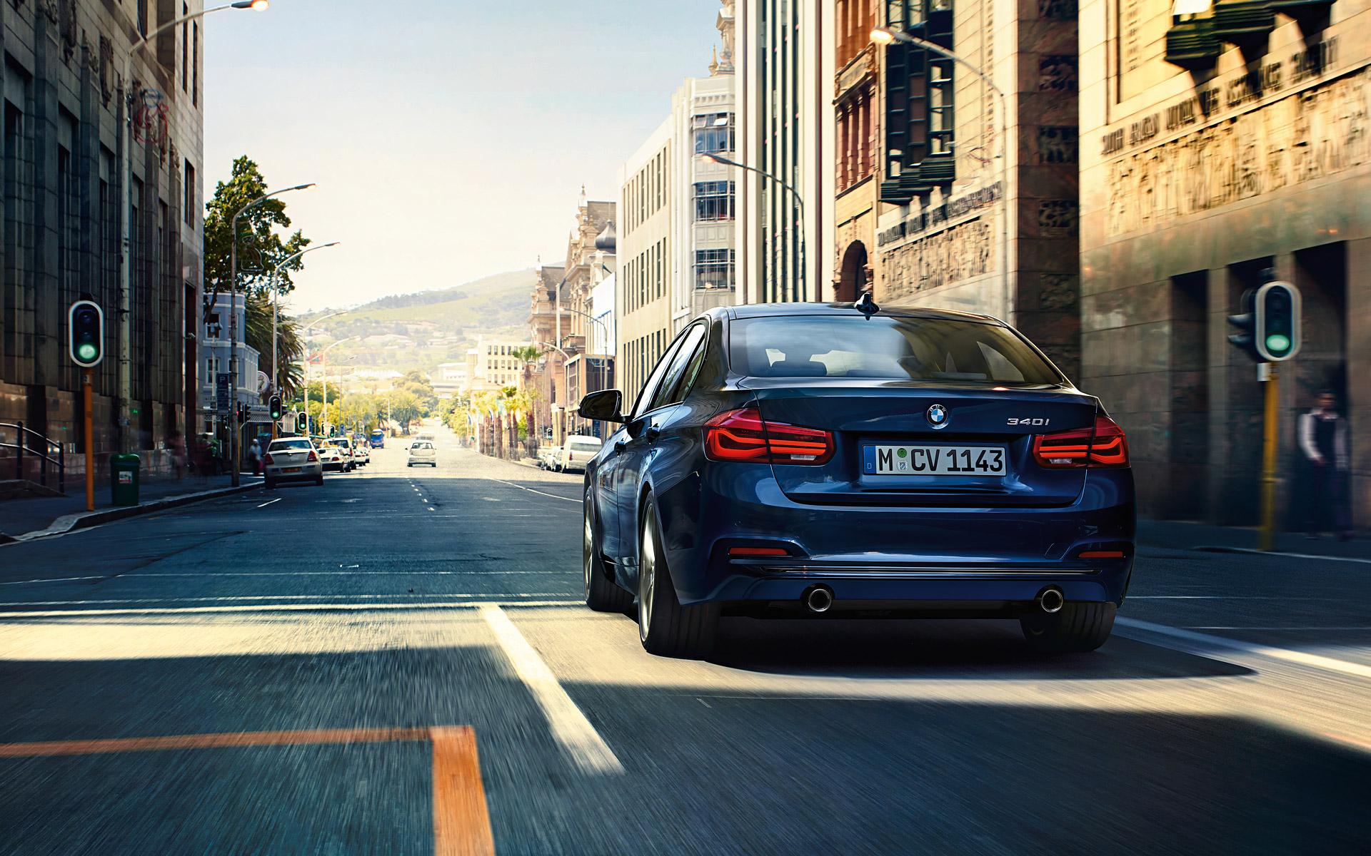 3-series-sedan-wallpaper-1920x1200-04.jpg.resource.1428663579112.jpg