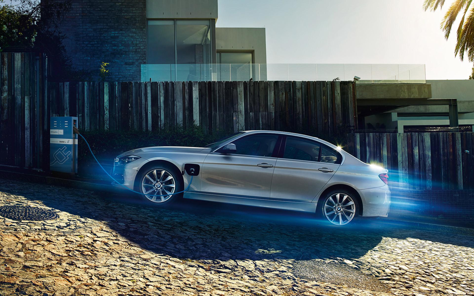 3-series-sedan-wallpaper-1920x1200-10.jpg.resource.1428663579148.jpg