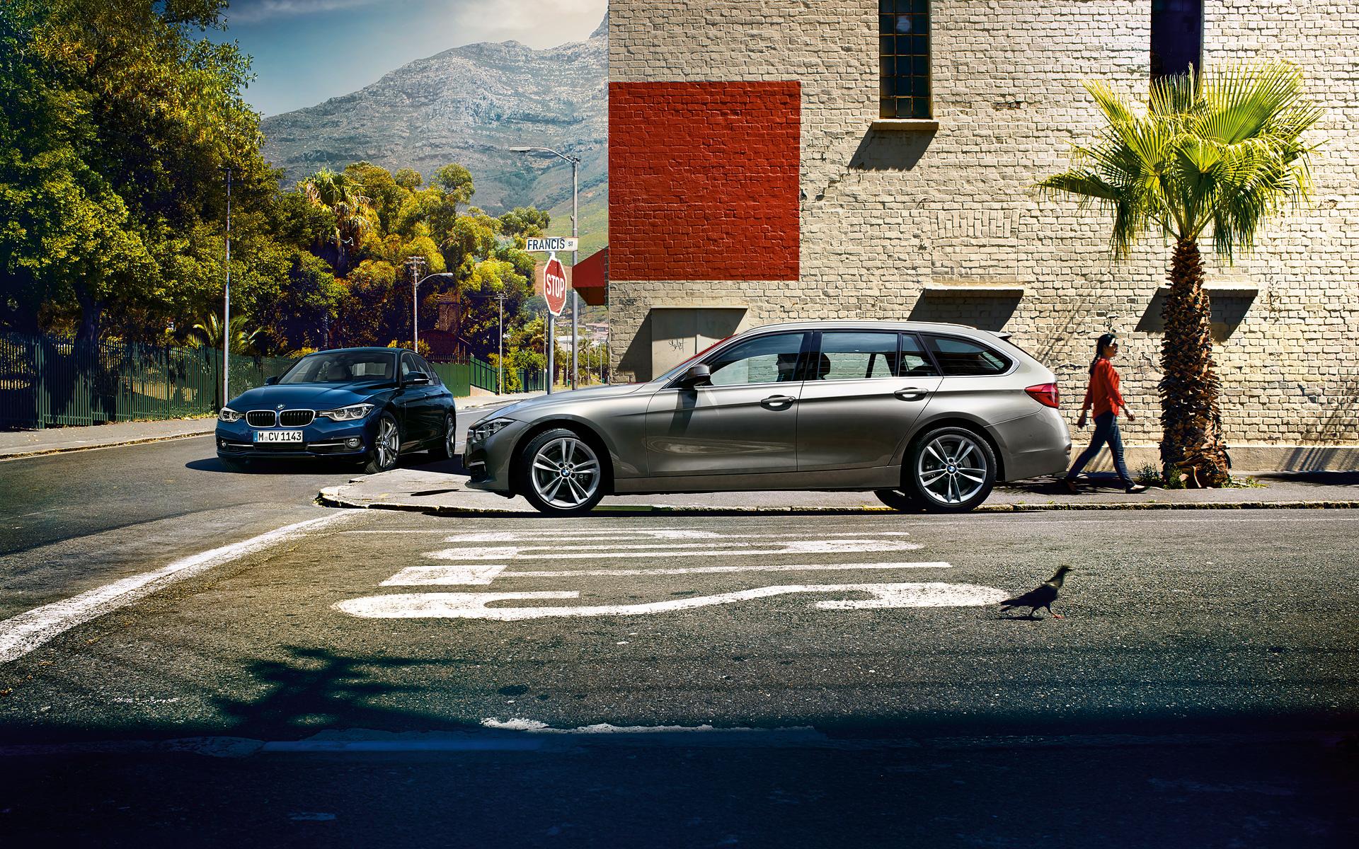 3-series-sedan-wallpaper-1920x1200-13.jpg.resource.1428663580746.jpg
