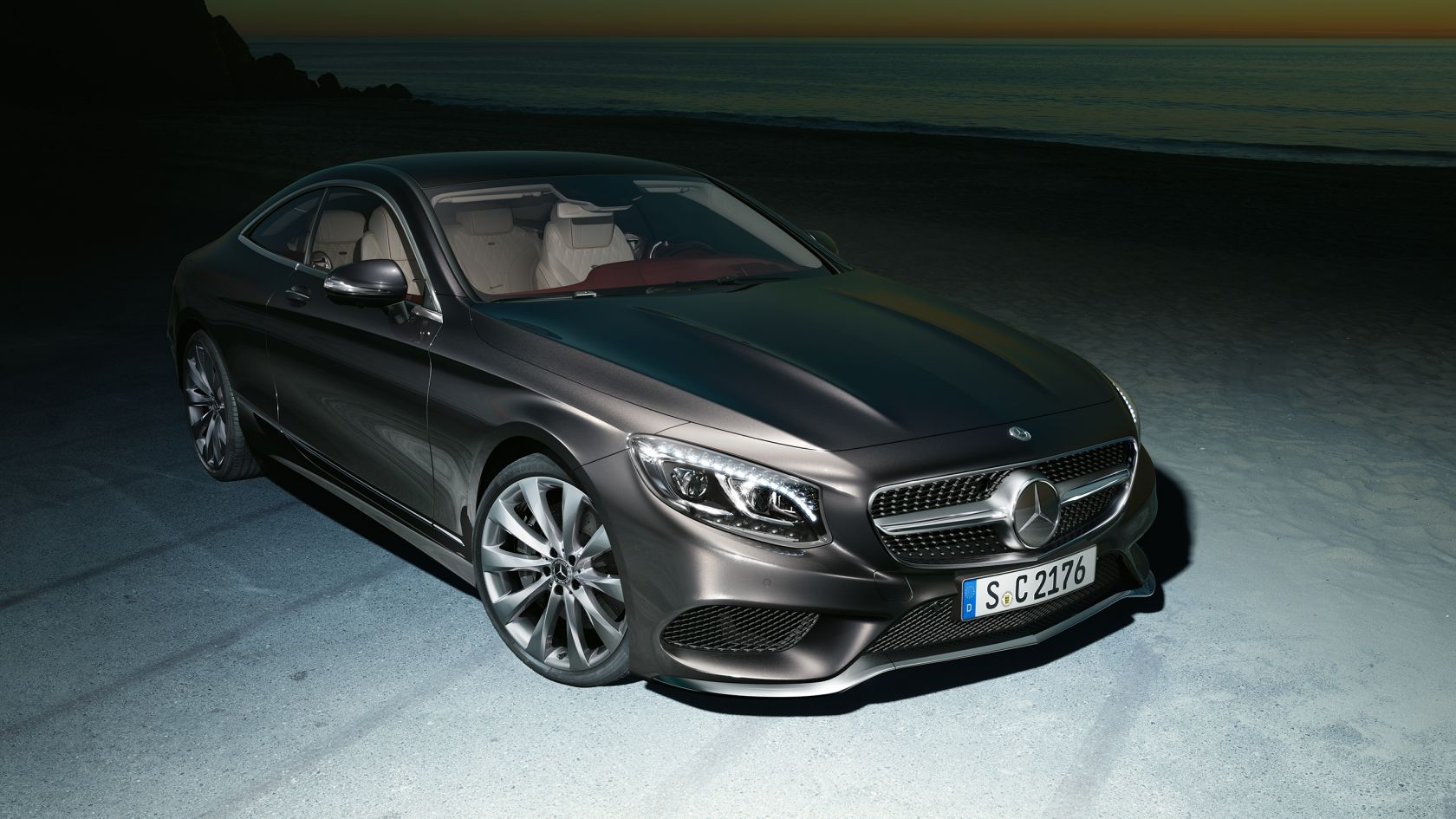 new s-class coupe.jpeg