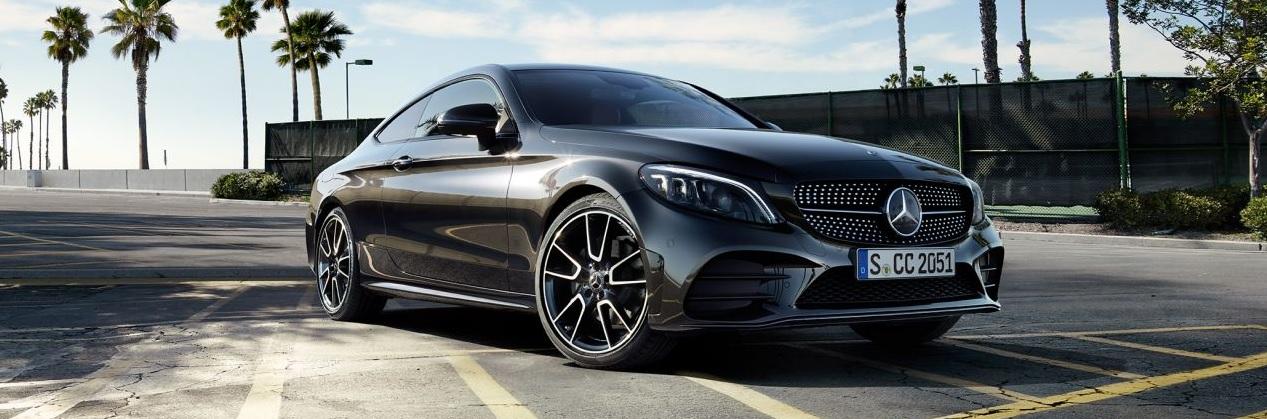 new c-class coupe.jpg