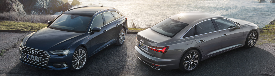 audi a6 saloon and avant.png